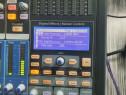 Mixer digital Presonus Studio Live 16.4.2