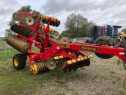 Disc Vaderstad CARRIER 500, a fabricatie 2012, stare perfect