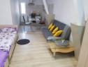 Apartament nou in regim hotelier lana Iulius Town