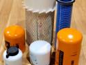 Kit filtre revizie Bobcat S100, S130, S150, S175, S200, S220