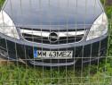 Opel Signum / 2007 / 3.0 V6
