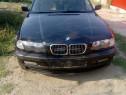 BMW 320D 136 cp