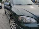 Opel astra 1.4 16 v
