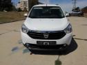 Dacia Lodgy,2015,euro 5 diesel,posibilitate rate fără avans