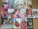 Pachet 16 carti din categoria romane de dragoste, bestseller