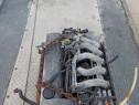 Motor Mercedes w124 2.5 diesel
