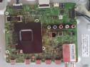 Modul Bn41-02353b samsung ue32j5570su xzg bn94-09121d