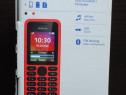 Telefon Nokia 130 single sim