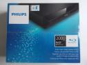 PHILIPS BDP2110, DVD Player BLU-RAY Disc, nou, la cutie, acc