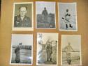 B835-I-Lot cca 100 foto militari al 3 lea Reich originale.