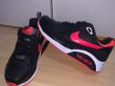 Nike Air Max de piele