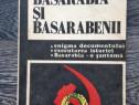 Istorie basarabia si basarabenii