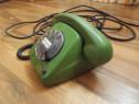 Telefon fix cu disc vintage , Germania post fetap 611