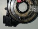 Spirala airbag Seat pentru comenzi pe volan