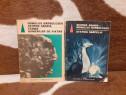 Romulus Barbulescu/George Anania carti science fiction