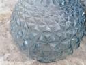 Globuri de sticlă