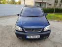 Opel Zafira Elegance 2.0 DTI 7 locuri