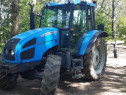 Tractor Landini ghibli 90
