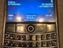 Blackberry 9000 Bold - 2008 - liber
