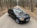 BMW 318d Distributie schimbata / Trapa / BiXenon