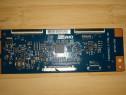 Modul T-Con AUO T320HVN03