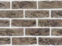 Piatra Decorativa Old Brick 18 cutie 1mp