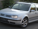 Vw Golf 4 CLIMA / TRAPA / INCALZIRE IN SCAUNE - an 2001, 1.4