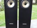 Boxe Sony APM- F 50 AV