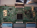 Modul T-con HU430/550QUB