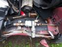 Coloana volan cu motoras opel agila an 2000/2007