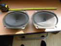 Real vintage Philips - AD 5780/x8 - 8 Ohm/ 6W RMS