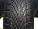 Anvelopa Iarna BFGoodrich 185/65/15/88T