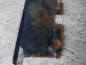 Scut motor metalic chevrolet spark motor 0.8 benzina