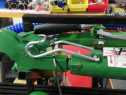 Tirant central tractor utilaje agricole john deere original