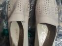 Pantofi noi barbati