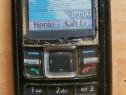Nokia 1600 BLACK - 2006 - liber