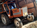 Tractor Fiat 680