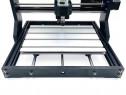 Mini Freza CNC 3018 PRO