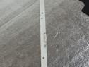 Bareta Leduri Samsung Ue55k6300 UE55K6372 CY-VK055BGLV1H