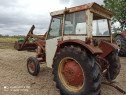 Tractor CASE IH 423