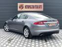 Jaguar XF 2009 •Extra FULL•