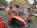 Cabina tractor 45-55-64cp fiat-u.t.b.