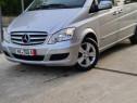 Mercedes Viano #Model 116 #Euro 5 #2011#