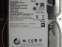 "Hard Disk Sata 3,5"" HDD-500 Gb Seagate B9GRTBSF Refurbished"