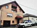 Casa/vila 5 CAMERE vanzare in Oradea, str.Tileagdului
