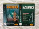 Doua 2 manuale de matematica pentru clasa a viii-a