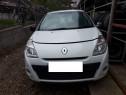 Dezmembrez Renault Clio 1.5 Dci euro 5 fabricatie 2010