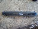 Grila radiator ford fiesta anul 2001-2008