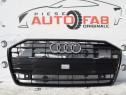 Grila radiator Audi A6 4K C8 2018-2020