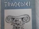 Friedrich Nietzsche - Nasterea tragediei